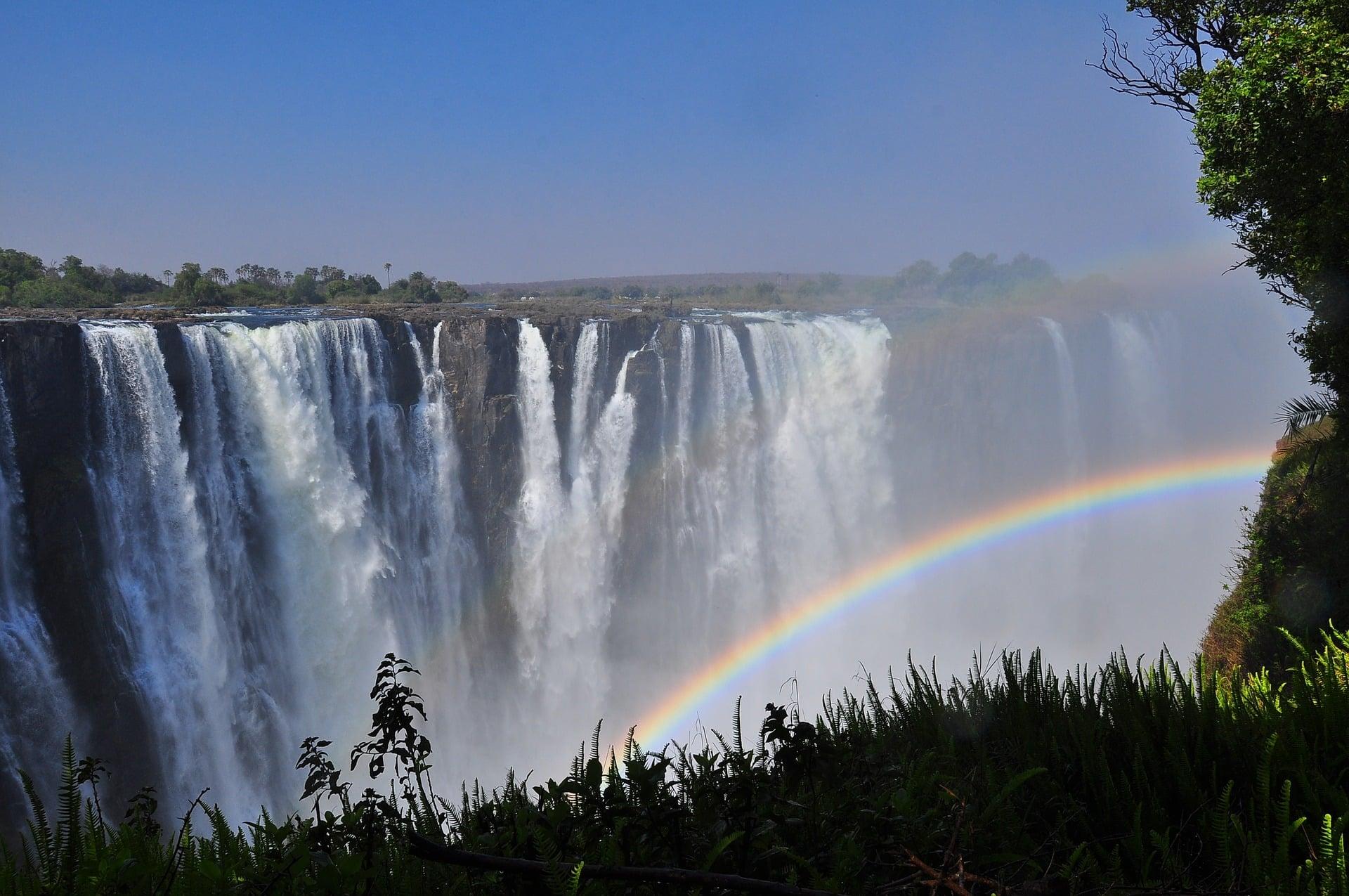 viatge a sud-àfrica en grup