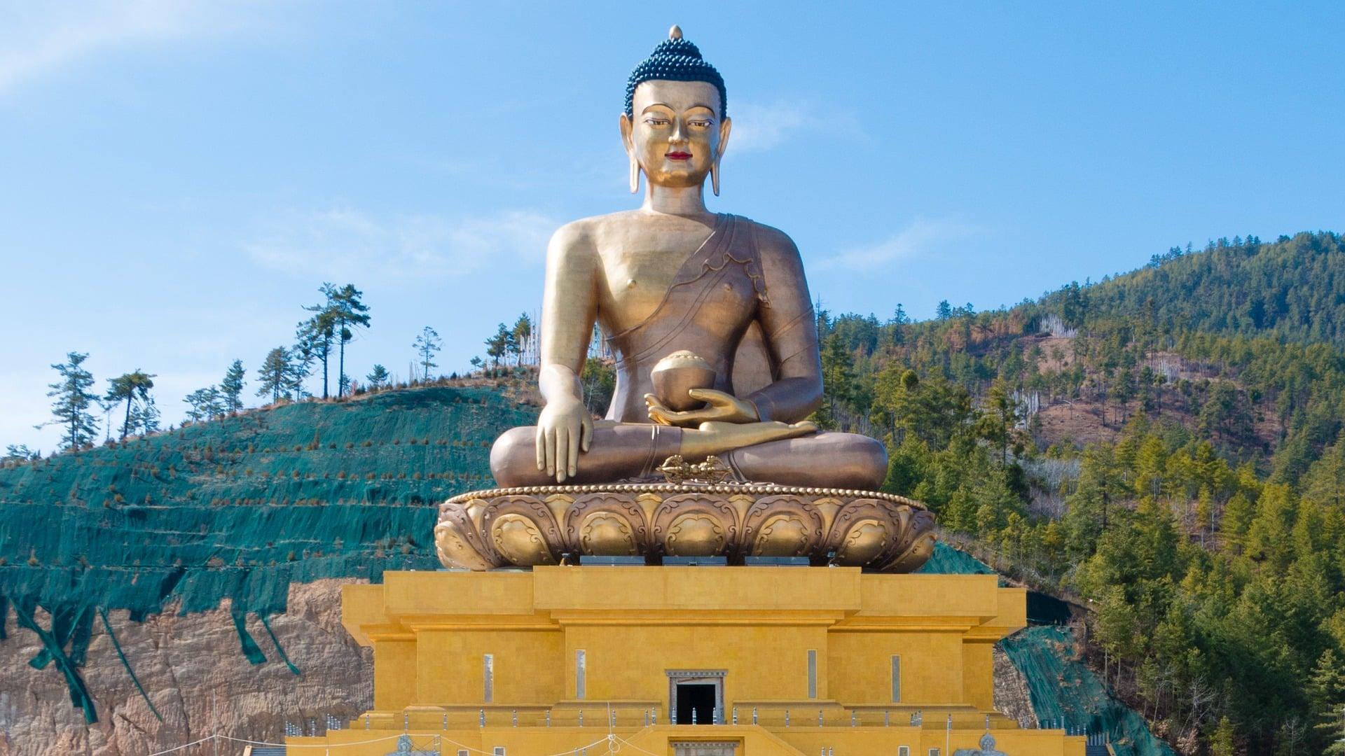 viatge al Nepal en grup