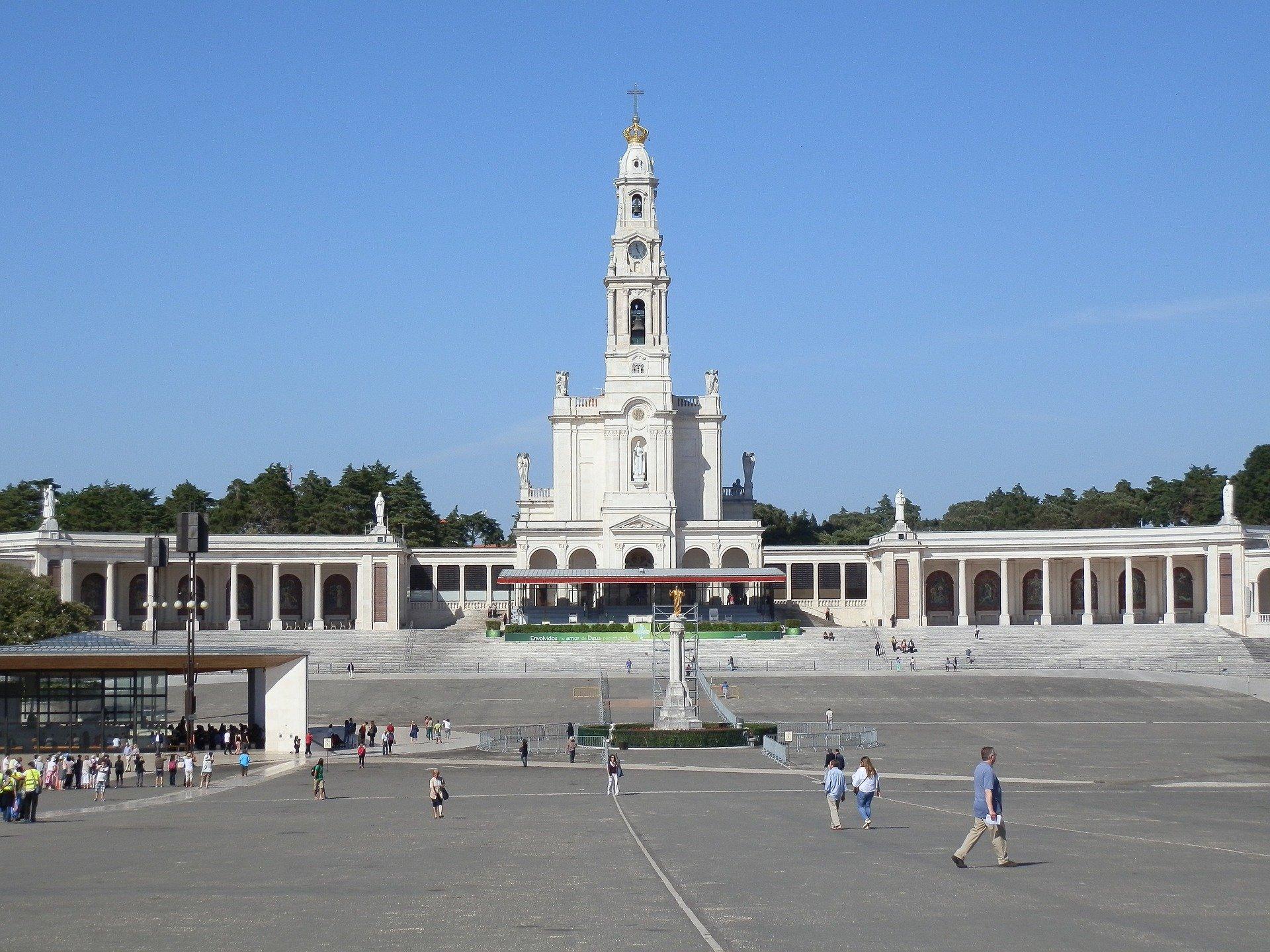 viatge a portugal en grup